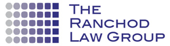 Ranchod Law Group, San Francisco